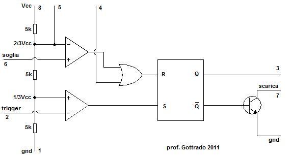Schema Elettrico Pulsante : Schema elettrico pulsante alzacristalli arduino lezione