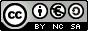 Descrizione: http://www.grix.it/UserFiles/MARCO%20LOREO/Image/CAP19/88x311.png
