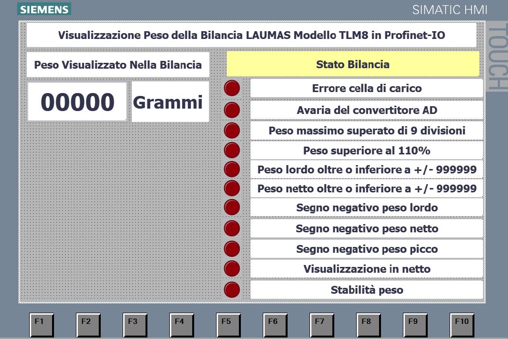 Bilancia_LAUMAS_TLM8_PN