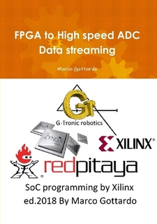 Copertina FPGA data streaming UK
