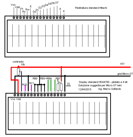 Display_2x16_4bit