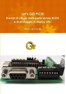 Esempi_porta_seriale_PIC