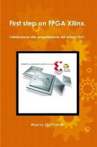 Fisrt Step on FPGA Xilinx Gottardo