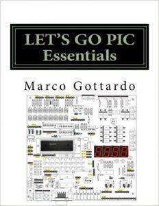 Lets_go_pic_essential_gottardo
