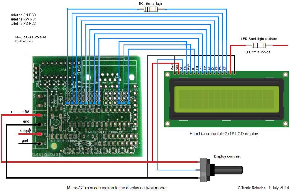 Micro_GT_mini_con _LCD