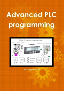 advanced PLC programming Gottardo
