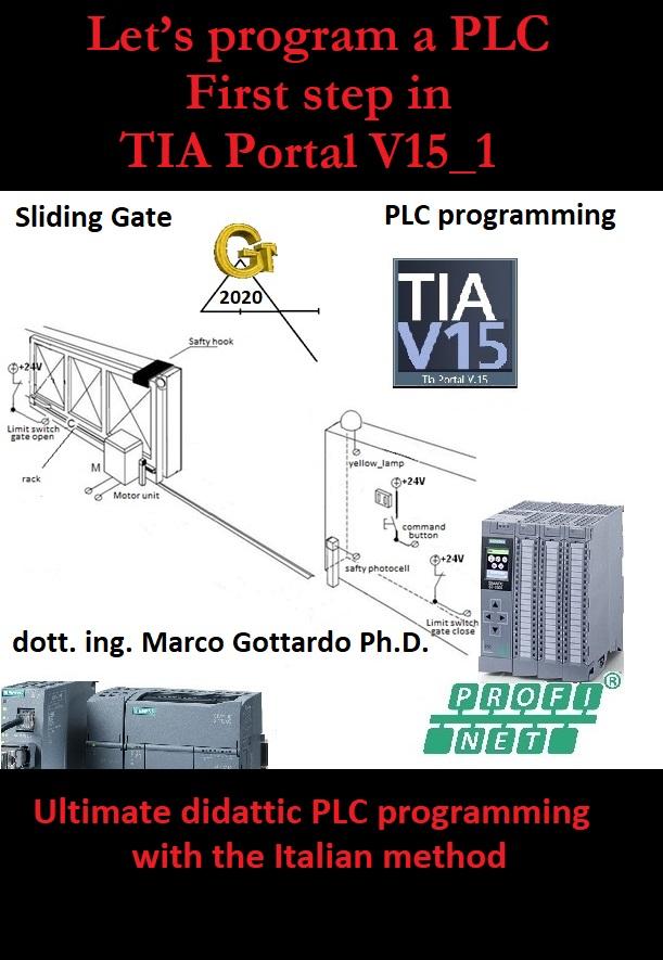 copertina Sliding PLC 2020 R2