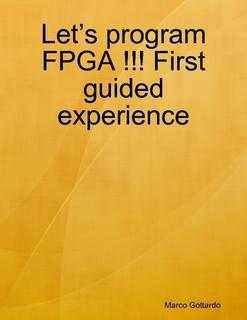 e-book FPGA