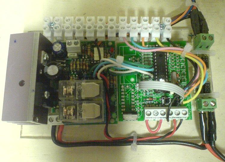 interfacciamento_Minishield_power_inverter_micro-gt_mini