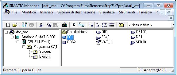 progetto_frequenzimetro