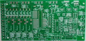 Micro-GT Smart controller
