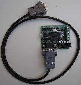 Micro-GT_mini_cable
