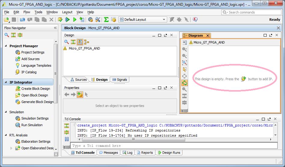 10 - Aggiungi_nuovo_IPtop_module