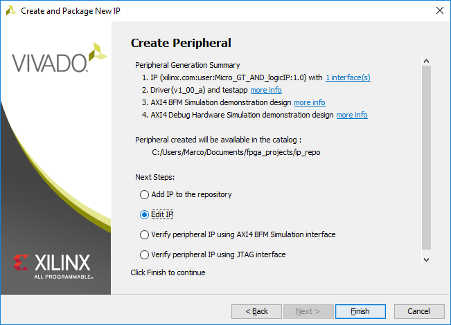 24 -create new IPAXI_lite