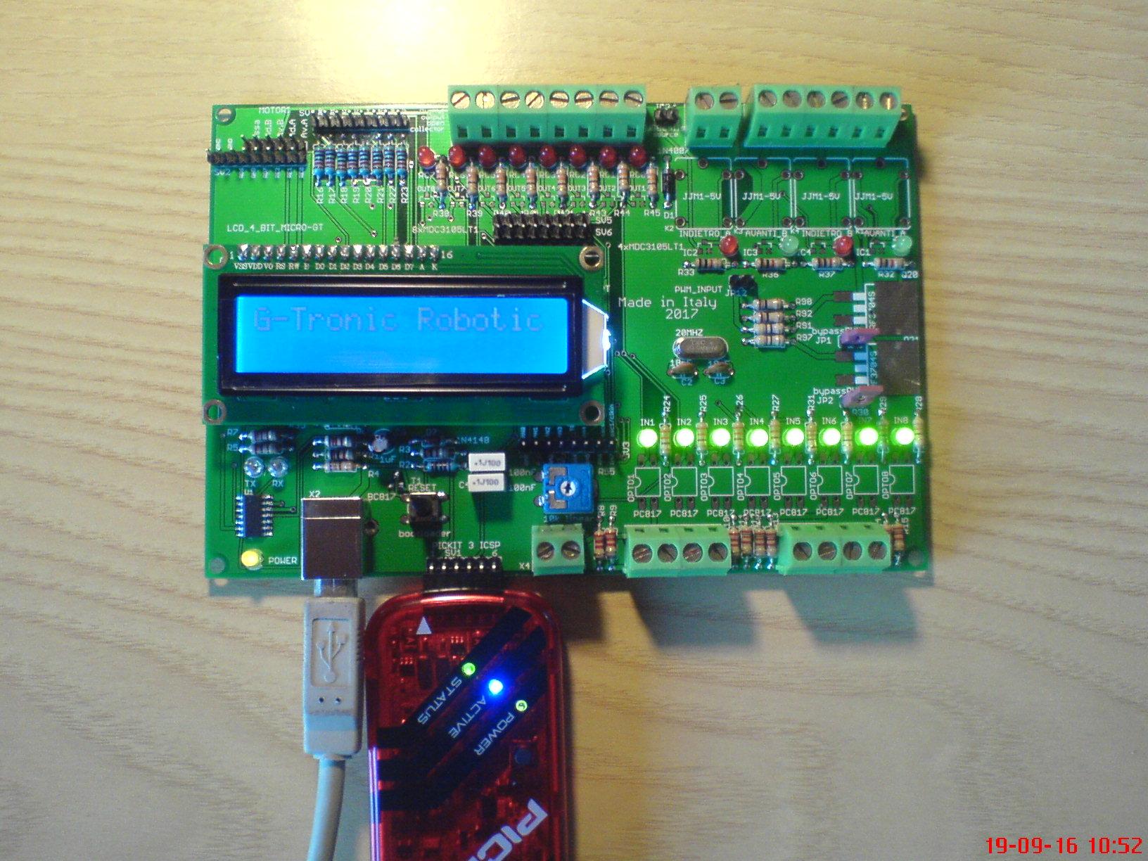 Micro-GT Toy PLC (1)