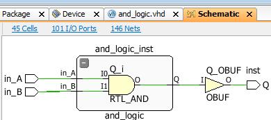 and_logic