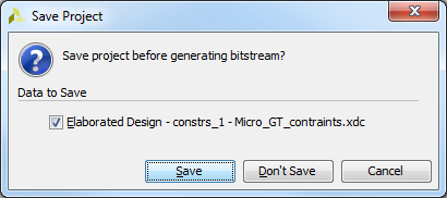 bitstream1