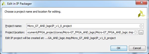 edit IP pakeger 1