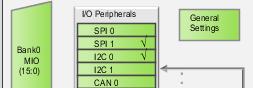 selected_peripherals_pitaya