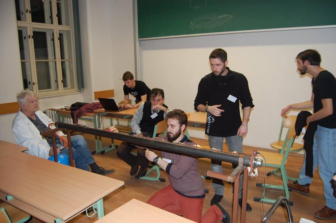 Phd Event Praga 2015 (36)