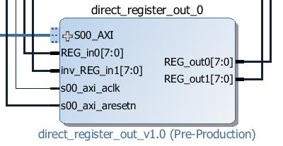 Top_module_IP