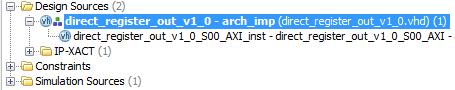 Top_module_source