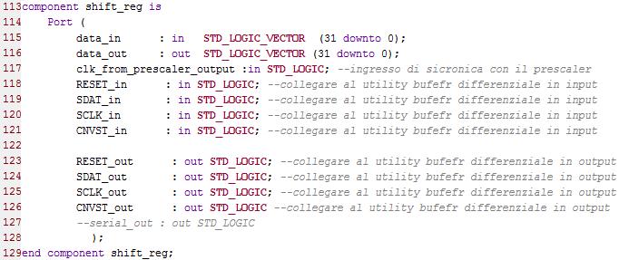 behavioral_shift_register_top_component AXI registers2