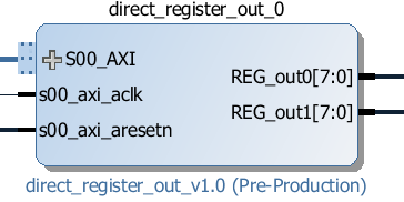 direct_register_out0