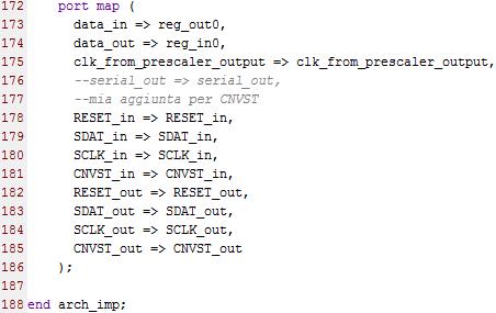 istanza_shift_register_top_component AXI registers