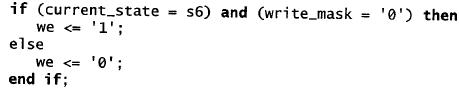 macchine di mealy-code1