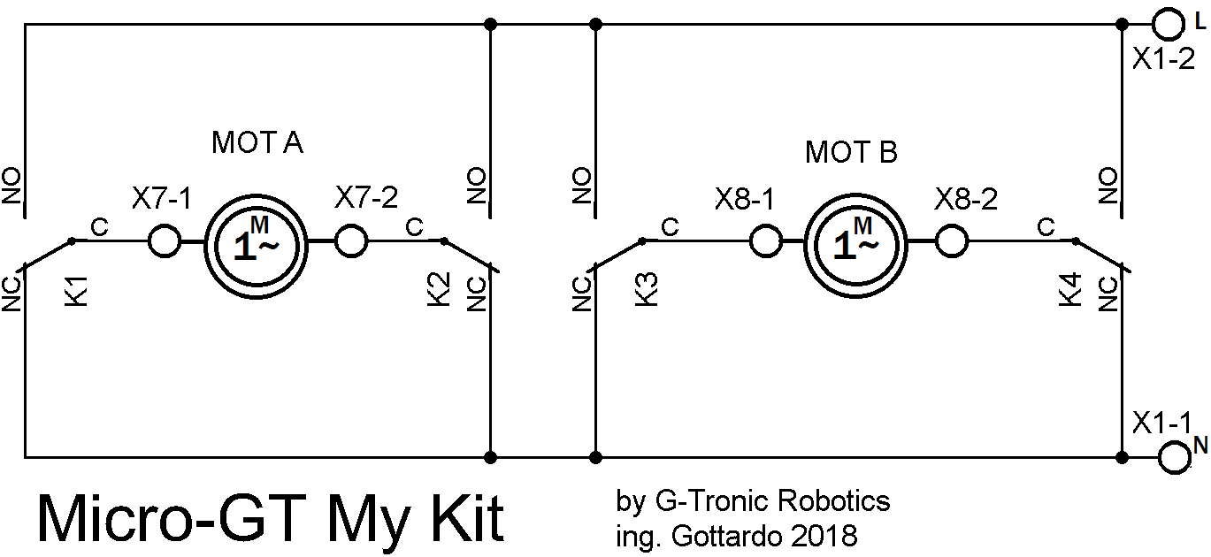 Go Back Gt Gallery For Gt Photocell Schematic Symbol