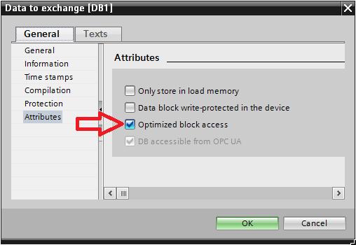remove optimized